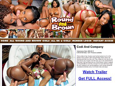 Rounandbrown2