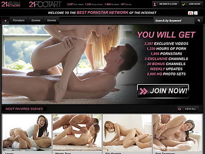 Amateur russian threesome free porn tube watch download_7159
